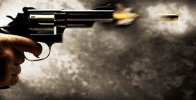 Presunta disputa por drogas termina con un fallecido – Prensa 5