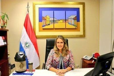 Condenas podrían no cumplirse si presos liberados no retornan tras concluir la pandemia, advierte Diputada Vallejo