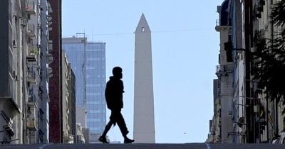 Argentina y sus acreedores, en dura pulseada ante vencimiento de plazo para canje