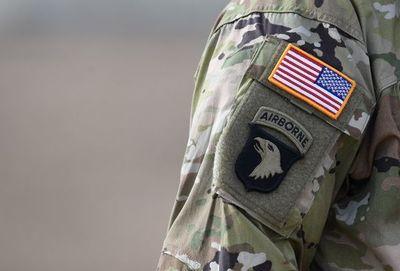 EE.UU. desplegará en rotaciones hasta 5.500 militares en Polonia