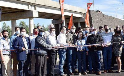 Recomiendan a Abdo reducir reuniones de Gobierno ante peligro del COVID