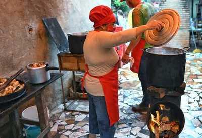 Alto Paraná será beneficiado con más asistencia alimentaria
