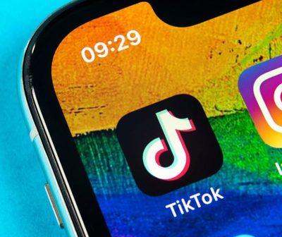 Microsoft confirma planes de comprar TikTok
