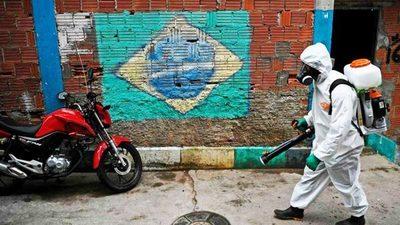Brasil: IVA podría generar hasta 373 mil empleos