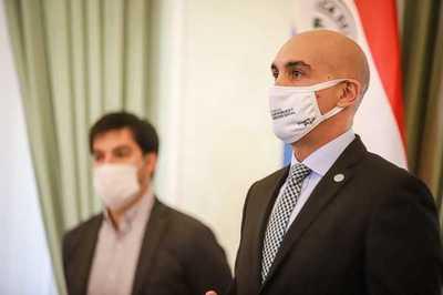 Agosto será el mes más complicado de la pandemia en Paraguay