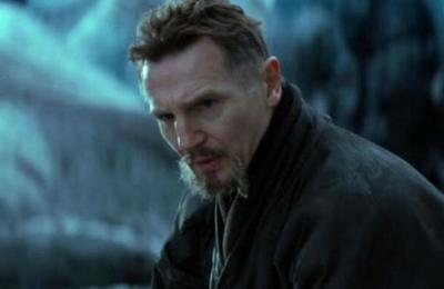 El peligroso terrorista que inspiró al personaje de Ra's Al Ghul de 'Batman Begins'