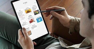 Samsung Paraguay ofrece servicio técnico personalizado a distancia