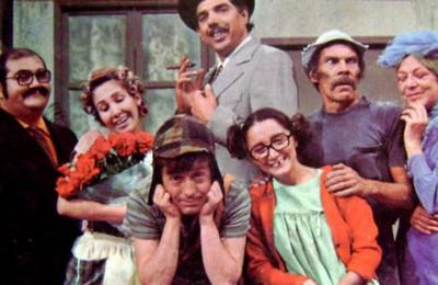 ¿Adiós al Chavo del 8? La razón por la que 'Chespirito' salió del aire a nivel mundial