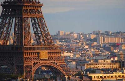La 'ciudad de 15 minutos' que proponen en Francia para mejorar la vida de los habitantes