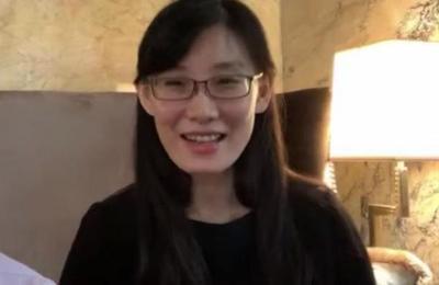 Viróloga que huyó de China asegura que el Covid-19 proviene de un laboratorio militar