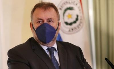 Hacienda estima que pago por Pytyvo 2.0 arrancaría el 10 de agosto