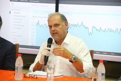 Prevén transferencias monetarias para personas en situación de vulnerabilidad de Alto Paraná