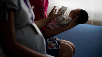 Hoy es el día mundial de la Planificación Familiar: Avances en zonas urbanas contrastan con estancamiento en áreas rurales