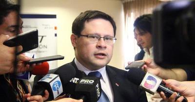 Estado apunta a formalizar con Pytyvõ 2.0