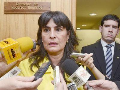 Jesús de Tavarangue: Fiscal acusa y pide juicio oral para el ex intendente por enriquecimiento ilícito, y lavado de dinero