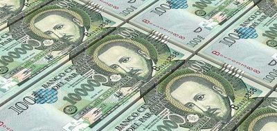 Preparan transferencias monetarias para personas en situación de vulnerabilidad de Alto Paraná – Diario TNPRESS