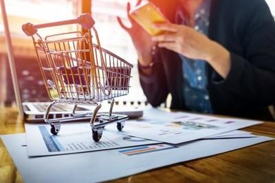 La economía sale de los meses deflacionarios