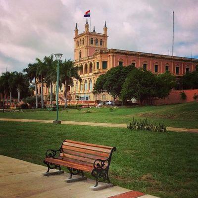 Paraguay destaca como país accesible para mudarse tras la pandemia