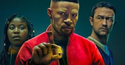 Los estrenos del mes de agosto en Netflix