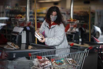 Repunte del consumo incidió en inflación del 0,5% en julio, reporta el BCP