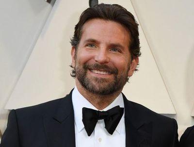 Bradley Cooper apunta a la próxima película de Paul Thomas Anderson