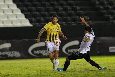 'La selección está en mi cabeza', dice Raúl Bobadilla