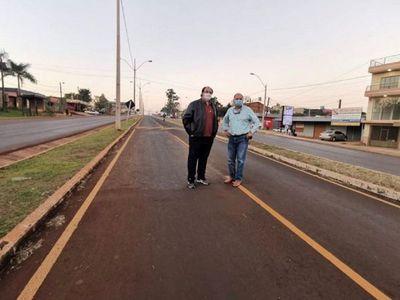 Gobierno entregará G. 500.000 a ciudadanos vulnerables en Alto Paraná