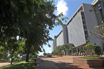 En julio el BCP inyectó US$ 283 millones en el mercado