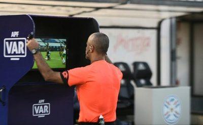 Fecha 11: dan a conocer análisis de las jugadas revisadas por el VAR