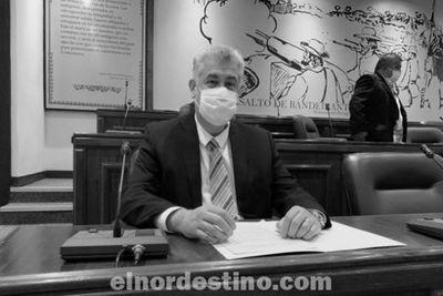 La Controlaría General de la República no encontró indicios de hechos punibles en la administración municipal de Acevedo