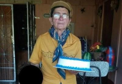 Asesinan de un garrotazo en la nuca a una anciana de 73 años y roban G. 5 millones