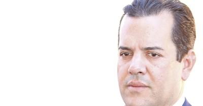 Abdo pidió explicaciones a Friedmann