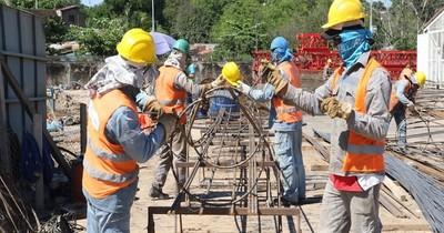 Cavialpa resalta impacto de obras viales estatales