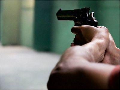Violento fin de semana deja veinte fallecidos y crecen cifras de delitos