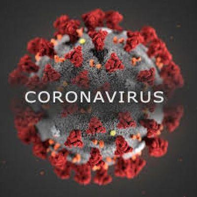 Salud confirmó otros tres fallecidos y 80 nuevos infectados