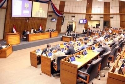 Diputados tratará hoy denuncias de corrupción contra varios intendentes municipales