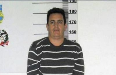 Minotauro dio regalos a fiscales paraguayos, según Ministerio Público de Brasil