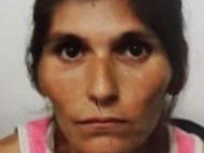 Se escapó una mujer que tenía que cumplir cuarentena