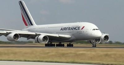 Boeing 747, Airbus A380, ¿el fin de los gigantes del aire?