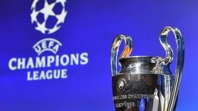 HOY / La UEFA anuncia cambios en las reglas de juego, ya en vigor para esta semana