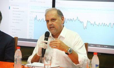 Gobierno prepara transferencias monetarias para personas de familias vulnerables de Alto Paraná – Diario TNPRESS