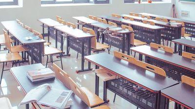 La Unesco teme que 24 millones de alumnos abandonen por cierres por la crisis