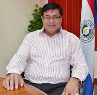 Asignan a fiscal de Asunción para investigar las tragadas de Digno Caballero en Minga – Diario TNPRESS
