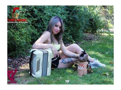 Ramonita Vera volvió a la música
