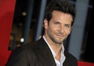 HOY / Bradley Cooper se postula para trabajar con Paul Thomas Anderson