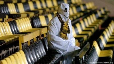 HOY / La Bundesliga aprueba plan para el retorno del público a los estadios