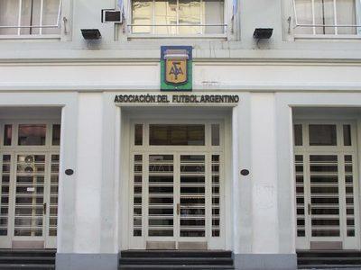 Definirán fecha de vuelta a las actividades en Argentina