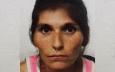 Doña se escapó de una ambulancia para no cumplir cuarentena