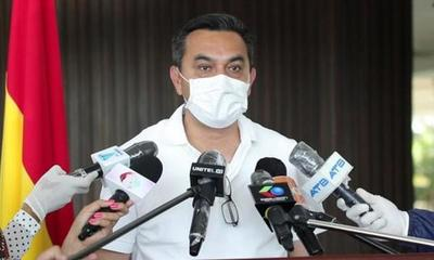 La ONU instó a Bolivia a reconsiderar su decisión de dar por terminado el año académico por la pandemia de coronavirus – Prensa 5