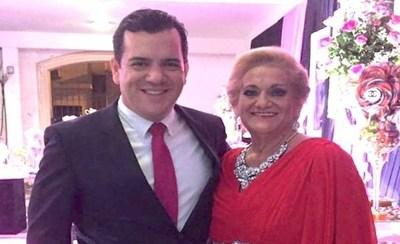 """La prepotencia y la deshonestidad parecen """"cuestión de familia"""" entre los Friedmann y Alfaro"""